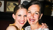 Living on Love - Opening - 4/15- Anna Chlumsky - Cynthia Rowley
