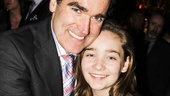 Something Rotten! - Opening - wide - 4/15 - Brian d'Arcy James - Grace