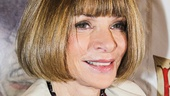 Something Rotten! - Opening - wide - 4/15 - Anna Wintour