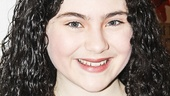 Something Rotten! - Opening - wide - 4/15 - Lilla Crawford
