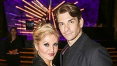 Tony Honors - 6/15 - Orfeh - Andy Karl