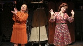 Shows for Days - Show Photos - 6/15 - Patti LuPone - Dale Soules