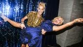 Mamma Mia! - Closing - 9/15 - Judy McLane - Frankie J. Grande