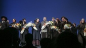 Fiddler on the Roof - Opening - 12/15 -