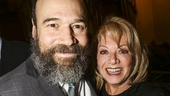 Fiddler on the Roof - Opening - 12/15 - Danny Burstein and Elaine Paige