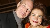 Fiddler on the Roof - Opening - 12/15 - Bill Irwin - Tovah Feldshuh