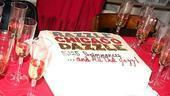 Chicago Seventh Longest Show on Broadway – Cake