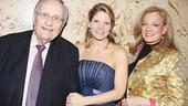 Kelli O'Hara at the Carlyle – Kelli O'Hara – Phil Smith – Jane Summerhays