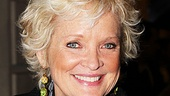 Porgy and Bess- Christine Ebersole