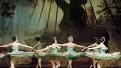 Phantom of the Opera: Show Photos - Company