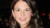 Roundabout Gala - Sam Mendes - OP - 3/14 - Sutton Foster