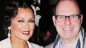 Vanessa Williams - Scott Sanders