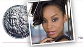 Tony Nominee Pop Quiz - Anika Noni Rose