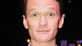 ...And last but not least, Hedwig and the Angry Inch star Neil Patrick Harris is honored with the coveted Distinguished Performance Award. Congratulations to the winners!