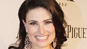 Tony Awards - OP - 6/14 - Idina Menzel