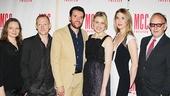 The Village Bike - Opening - OP - 6/14 - Cara Seymour - Scott Shepherd - Jason Butler Harner - Greta Gerwig - Lucy Owen - Max Baker