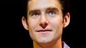 Jersey Boys - Show Photos - PS - 7/14 - Drew Gehling