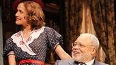 You Can't Take It With You - Show Photos - 9/14 - Rose Byrne - James Earl Jones