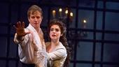 The Phantom of the Opera - Show Photos - 2/14 - Julia Udine