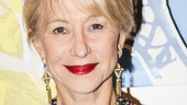 An American in Paris - opening - 4/15 - Helen Mirren