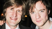 Finding Neverland - Opening - 4/15 - Simon Hale - Matthew James Thomas