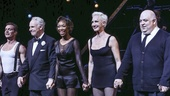 Chicago - Brandy Norwood - Opening - 4/15 - R. Lowe - John Dossett - Brandy Norwood - Amra-Faye Wright - Raymond Bokhour