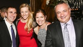 Broadway.com - Audience Choice Awards - 5/15 -