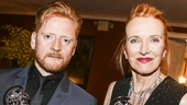 The Tony Awards - 6/16 - Christopher Oram - Catherine Zuber