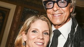 The Tony Awards - 6/15 - Kelli O'Hara - Tommy Tune