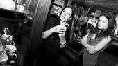Tony Noms Get Glam - 22 - Jennifer Damiano