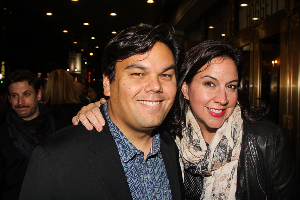 OP - The Last Ship - Opening - 10/14 - Bobby Lopez  - Kristin Anderson-Lopez