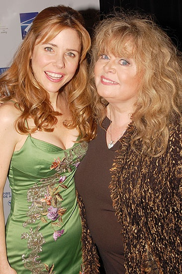 Defying Inequality – Kerry Butler – Sally Struthers